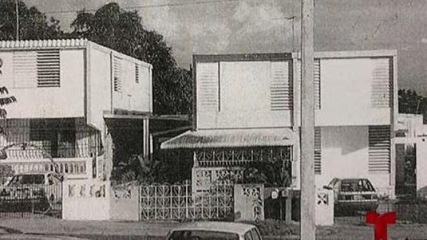 [TLMD - PR] En resumen: Caso de la masacre de Trujillo Alto