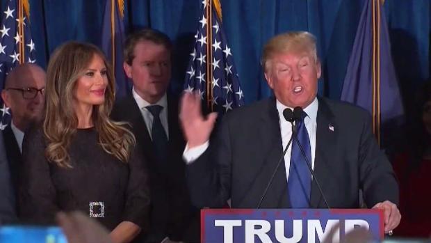[TLMD - MIA] Escándalo golpea campaña de Trump