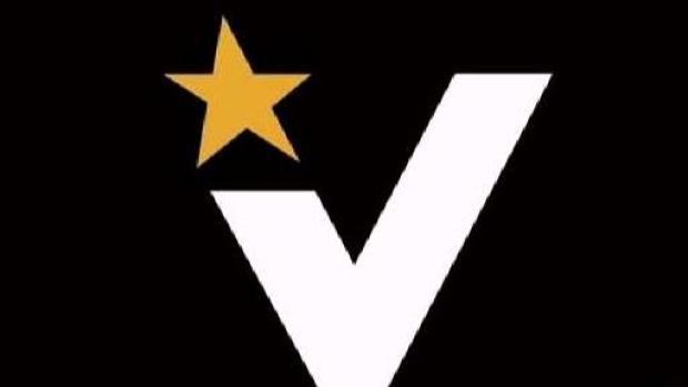 [TLMD - PR] Explican significado detrás del logo de Victoria Ciudad