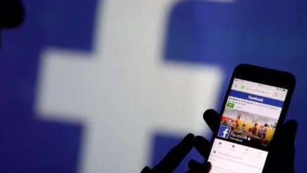 [TLMD - LV] Falla afecta a Facebook, Instagram y Whatsapp