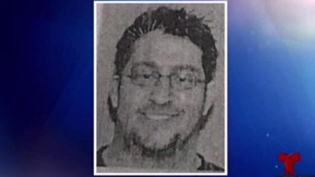 [TLMD - PR]  Abuelo no enfrentaría cargos por secuestro