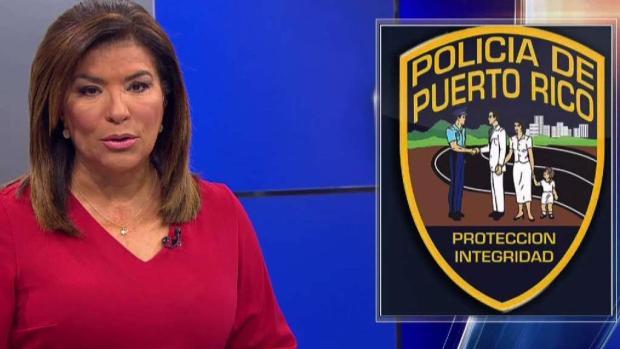 [TLMD - PR] FURA incauta millonario cargamento de cocaína en Punta Santiago