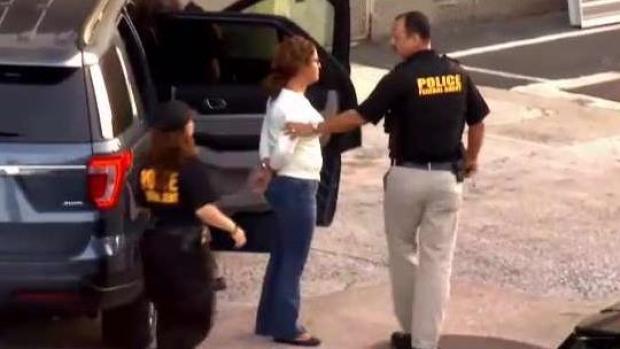[TLMD - PR] Gobierno en Jaque: federales destapan esquemas de fraude