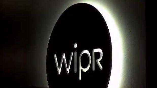 [TLMD - PR] Gobierno quiere transferir WIPR a entidad sin fines de lucro