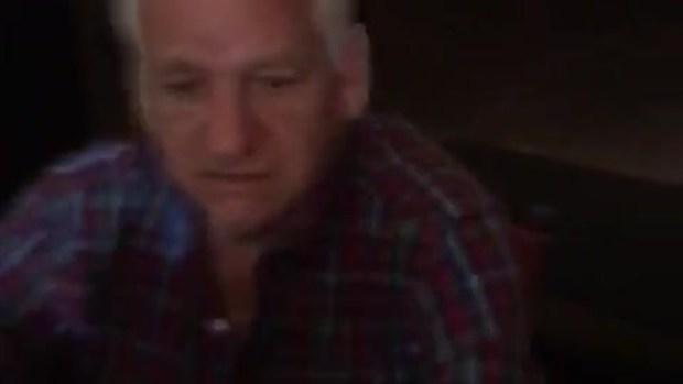 [TLMD - PR] Mujer enfrenta a O'Neill en Santurce