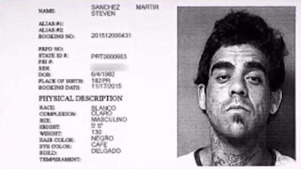Identificado sospechoso de asesinar a paciente en Caguas