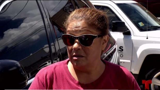 [TLMD - PR] Indignación ciudadana mueve a Justicia a solicitar aumento de fianza contra Jensen Medina
