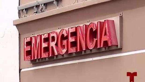 [TLMD - PR] Investigan si peligrosa bacteria amenaza a pacientes en hospital