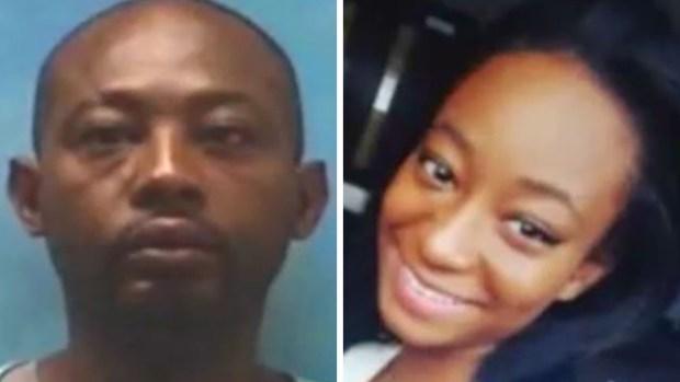 Acusan a padre de violar y matar a su propia hija
