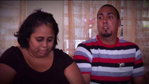 [TLMD - PR] La pesadilla de una madre en Las Piedras