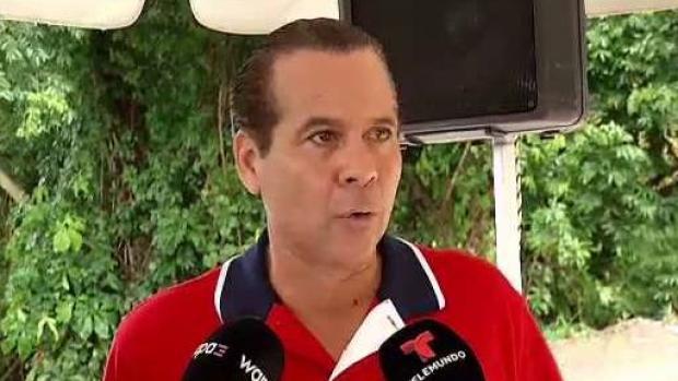 [TLMD - PR] Líderes del PNP piden reflexión al Gobernador