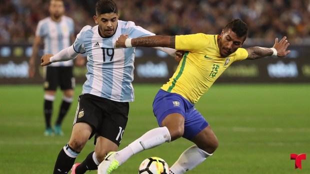 Experto lo que le conviene a México Argentina y Colombia en el sorteo