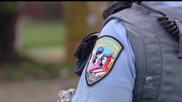 [TLMD - PR] Más de 800 policías se reportan enfermos