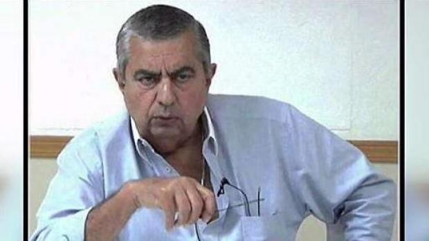 [TLMD - PR] Muere el exrepresentante Carlos Gallisá