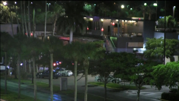 [TLMD - LV] Florida: tiroteo Fort Myers