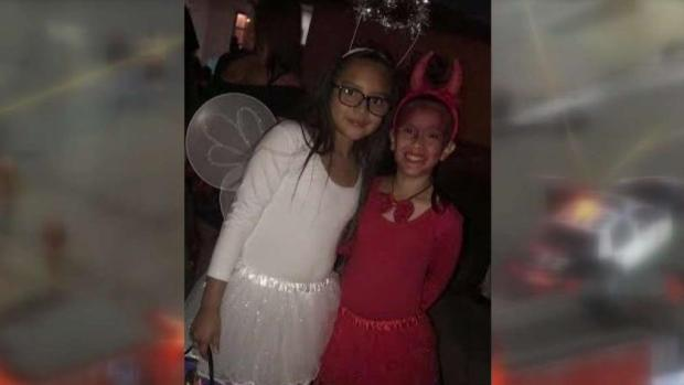 [TLMD - LA] Habla la madre de las dos niñas en estado crítico tras accidente