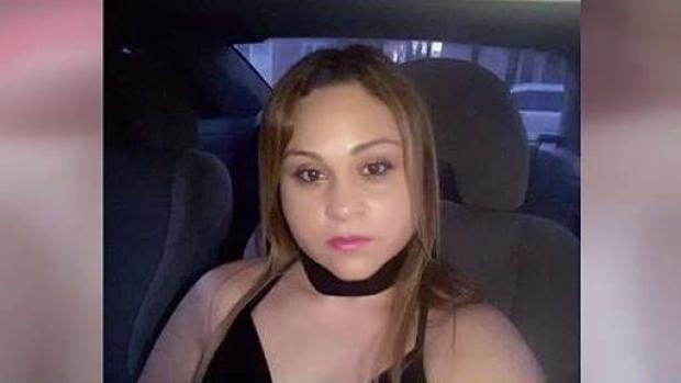 [TLMD - PR] Investigan asesinato de mujer en Guaynabo