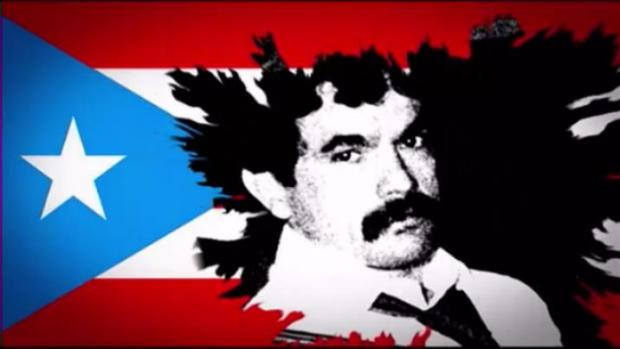 [TLMD - PR] Oscar López: A un paso de la libertad