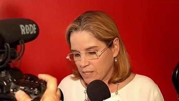 [TLMD - PR] PPD debe decidir su futuro ante inminente salida de Ferrer