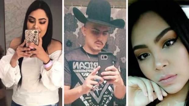 La muerte de Marisol conmocionó a Texas, ¿qué ha pasado con su sospechoso novio?