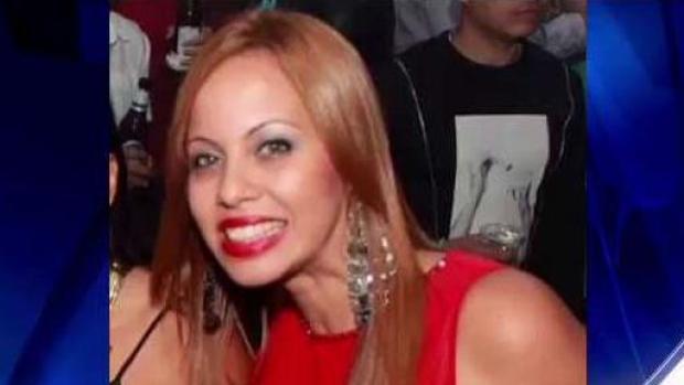 [TLMD - PR] Pasadía culmina en tragedia con el asesinato de mujer
