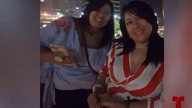 Puertorriqueña muere durante cirugía en República Dominicana