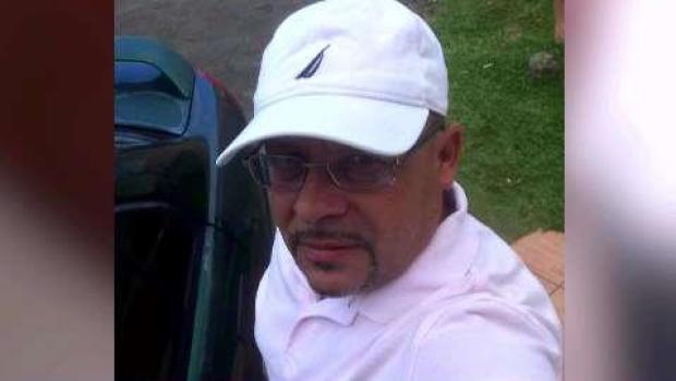 [TLMD - PR] Radicarán cargos contra sospechoso de asesinar a estilista