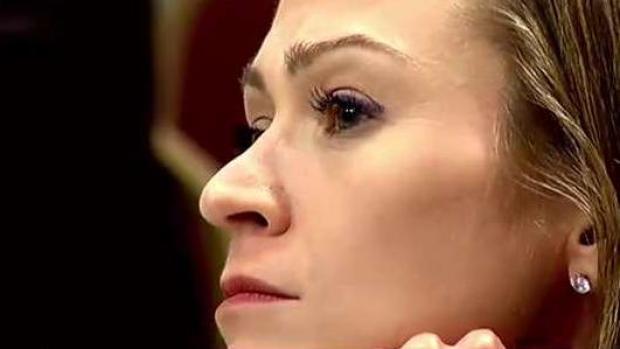 [TLMD - PR] Cámara investigará alegaciones contra Julia Keleher