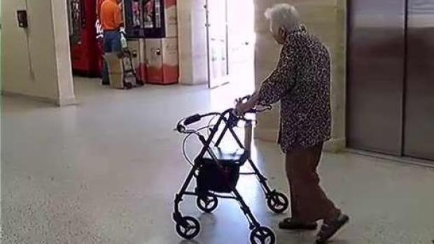 [TLMD - PR] Se avecina crisis de salud por aumento de costo con la edad