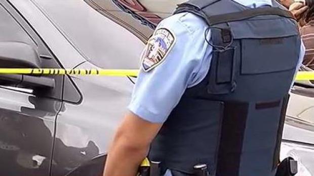 [TLMD - PR] Se reportan cada vez más policías enfermos