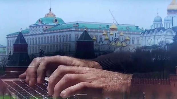 [TLMD - MIA] Surge nueva información sobre los nexos de Manafort con Rusia