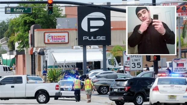 Recuerdan a fallecidos en Pulse a 6 meses de la masacre