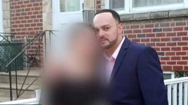 [TLMD - PR] Tragedia familiar sacude a boricuas en Filadelfia