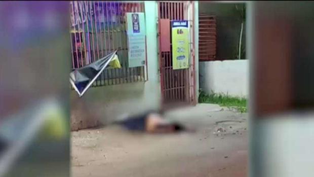 [TLMD - PR] Tres asesinatos en menos de 5 horas en la región de Carolina