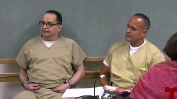 [TLMD - PR] Tribunal Apelativo revoca concesión de nuevo juicio a convictos por la masacre de Trujillo Alto