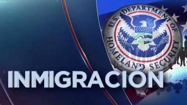 [TLMD - LV] Trump presentaria hoy su nuevo plan migratorio
