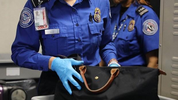 [TLMD - MIA] Nuevos controles en aeropuertos: lo que debes saber