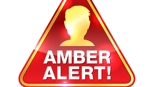 Alerta AMBER, el trágico caso que la originó y cómo funciona