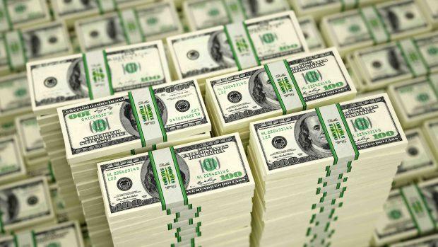 El simple secreto para llegar a ser millonario