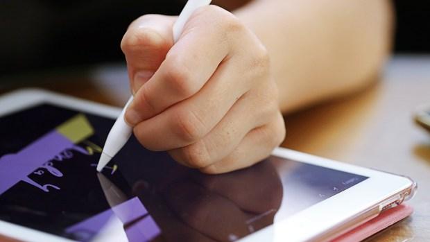 Los artículos tecnológicos que han revolucionado la educación