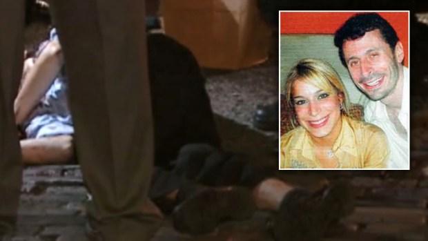 Culpable: contrató a sicario para asesinar a su marido