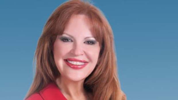 [TLMD - MIA] Candidata al Congreso reacciona tras relato de extraterrestres