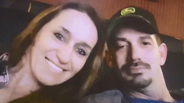 Policía: mata a golpes al suegro y secuestra a exesposa