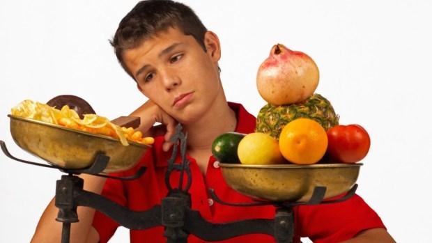 8 comidas chatarra que nunca debes darle a tus hijos