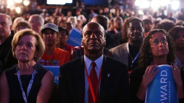 Quiénes son los delegados demócratas y qué hacen
