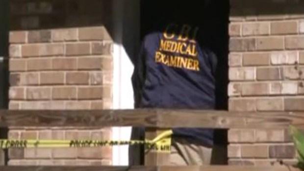 Surgen nuevos detalles de horrendo asesinato de dos niños