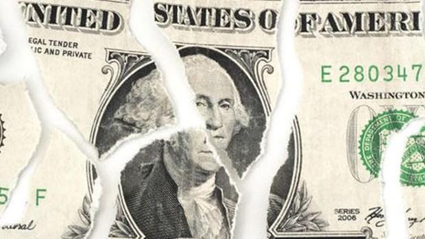 ¿Dónde va el dinero de tus impuestos? Te lo decimos