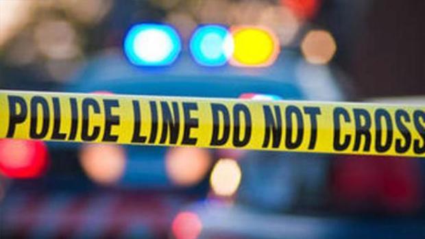 [TLMD - PR] Bajo fuego: Se reporta otra balacera en Bayamón