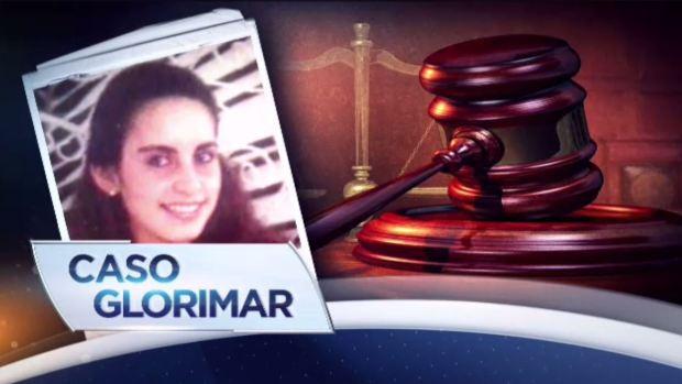 Nuevo juicio para convictos por asesinato de Glorimar