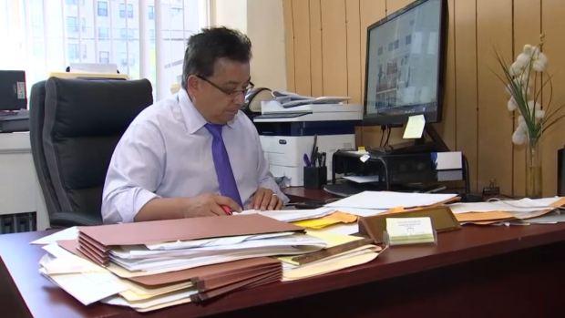 [TLMD - NY] Caso de Junior: habla abogado de testigo estrella